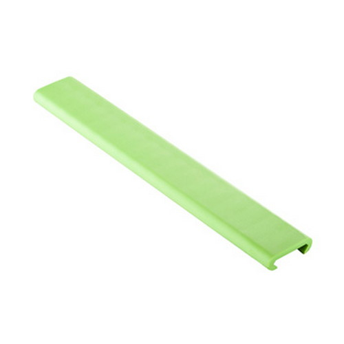 Ergo Slim Line Rail Cover 3-Pack Zombie