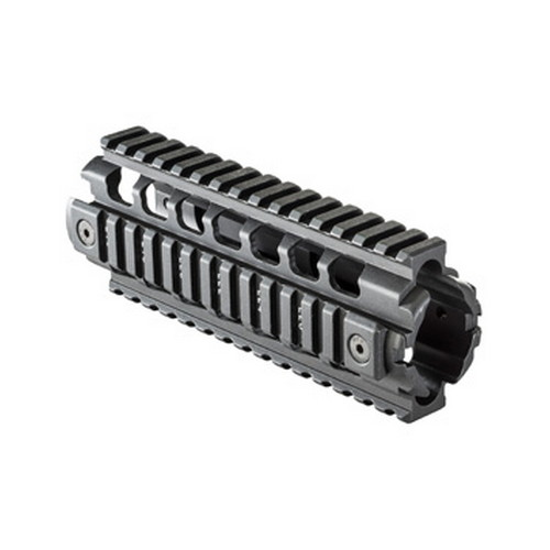 Ergo Ergo Z-Rail AR/M16 HG Replacement Rail System 4811-P