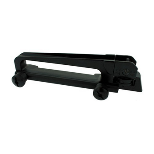 Weaver Weaver Carry Handle/Sight for AR-15's 48326