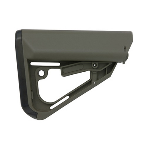 Ergo Tactical Intent TI-7 Stock Olive Drab