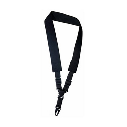 Ergo Tactical Sling Single Point
