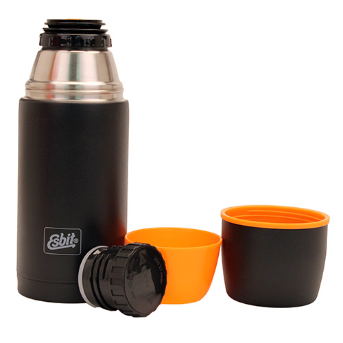 Esbit Esbit Vacuum Flask .75L E-VF750ML