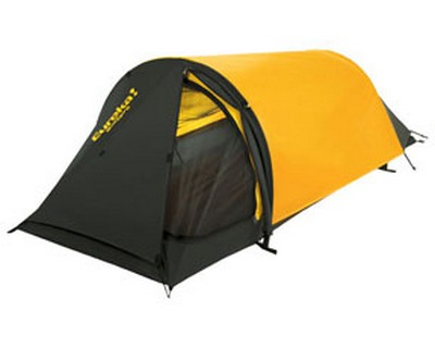 Eureka! Products Solo Tents Solitaire 2628307