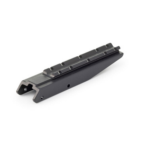 Excalibur Excalibur Scope Mount, 7/8
