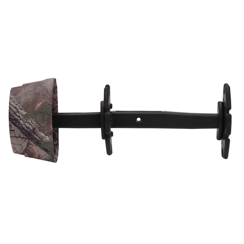 Excalibur Excalibur Quiver 4-Arrow, Realtree Xtra 2029X