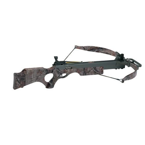 Excalibur Excalibur Vortex Realtree Hardwoods All Purpose Kolorfusion 2260