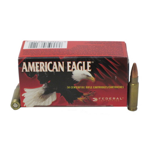 Federal Cartridge Federal Cartridge 5.7x28mm 40gr Speer TMJ /50 AE5728A