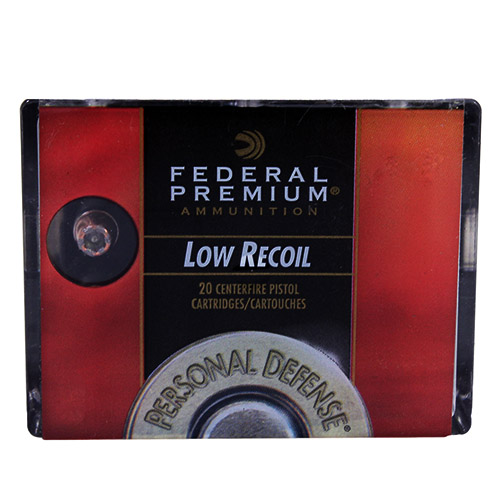 Federal Cartridge Federal Cartridge 327 Federal Magnum 327 Federal Magnum, 85 Grain, Hydra-Shok JHP (Per20) by Federal PD327HS1H