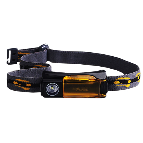 Fenix Wholesale Fenix Wholesale Fenix H Series 70 Lumen, Cree XP-E LED Headlamp HL10