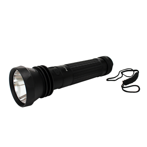 Fenix Wholesale Fenix Wholesale Fenix TK Series 860 Lumen, AA, Black TK41