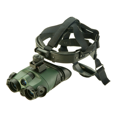 Firefield Tracker Viking Night Vision Binocular 1x24