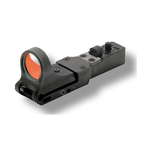 FNH USA FNH USA Shotgun Accessories C-More Sight (TPS only) 1800000000