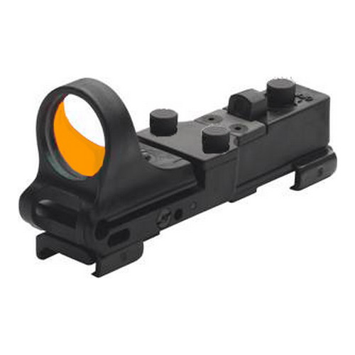 FNH USA FNH USA Shotgun Accessories C-More ARW Sight 1897851240