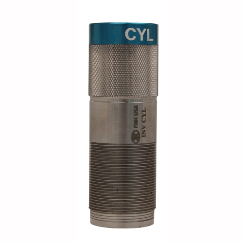 FNH USA FNH USA SLP Invector Extended Choke Tube Cylinder 3088929711