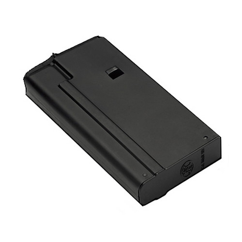 FNH USA FNH USA FNAR 308 Winchester Magazine 20-Round 3108929210