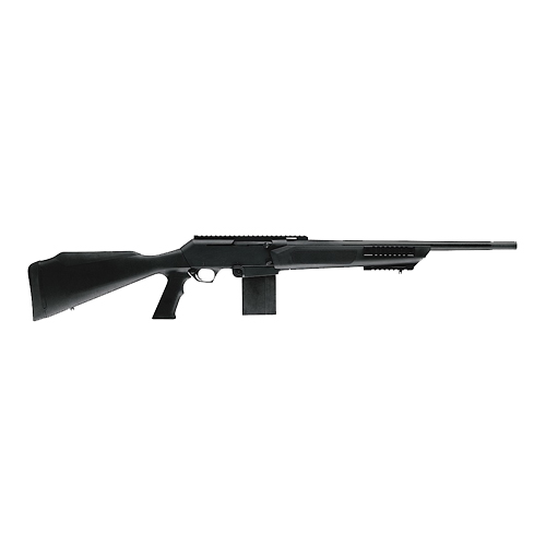 """Rifle FNH USA FNAR Competition 308 Win DBM 20"""" 20-Round 3108929260"""