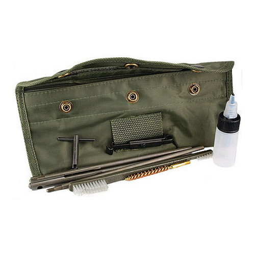 FNH USA FS2000 Tool Kit