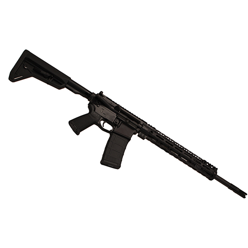 FNH USA Rifle FNH USA FN15 Tactical Carbine 16