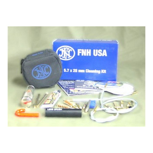 FNH USA FNH USA P90 / PS90 Accessories Otis Cleaning Kit 3819999997
