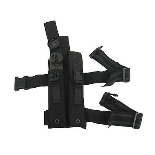 FNH USA FNH USA P90 / PS90 Accessories P90 Magazine Pouch 3819999999
