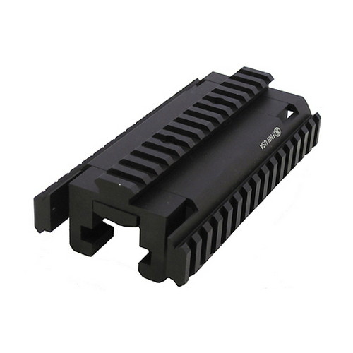FNH USA FNH USA FS2000 Tactical Forend 3830500