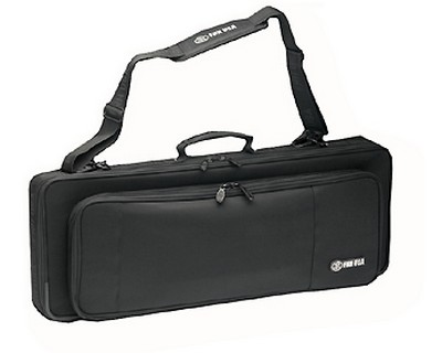 FNH USA FNH USA P90 / PS90 Accessories PS90/P90 Carry Case 3810624
