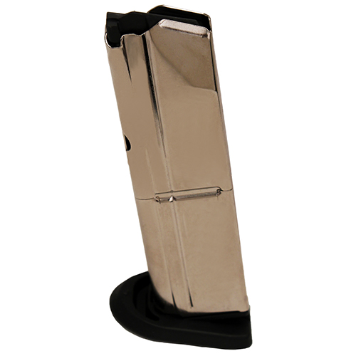 FNH USA FNP-9 Magazine 9mm 16 Round