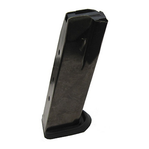 FNH USA FNX-40 Magazine Black 14-Round