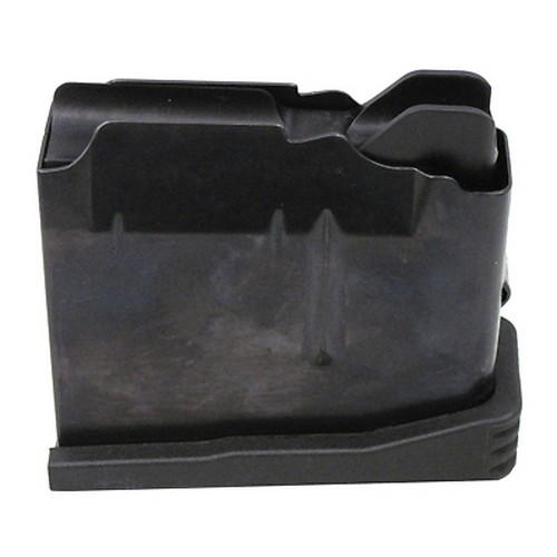 FNH USA FNH USA Tactical Box Magazine SPR .308 5 Round 62635-01