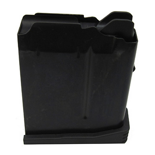 FNH USA Tactical Box Magazine SPR .308 10 Round