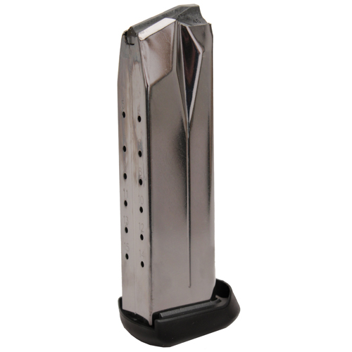FNH USA FNX-45 Magazine, 15 Round Black