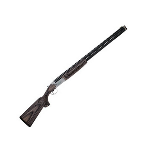FNH USA Shotgun FNH USA SC1  12 Gauge Blued 30