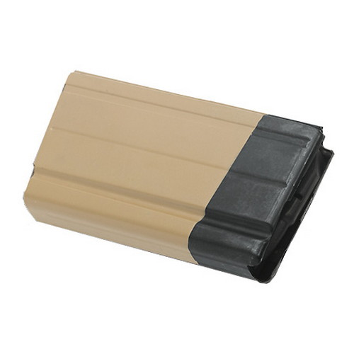 FNH USA FNH USA SCAR 17S 20 Round Magazine Flat Dark Earth 98890
