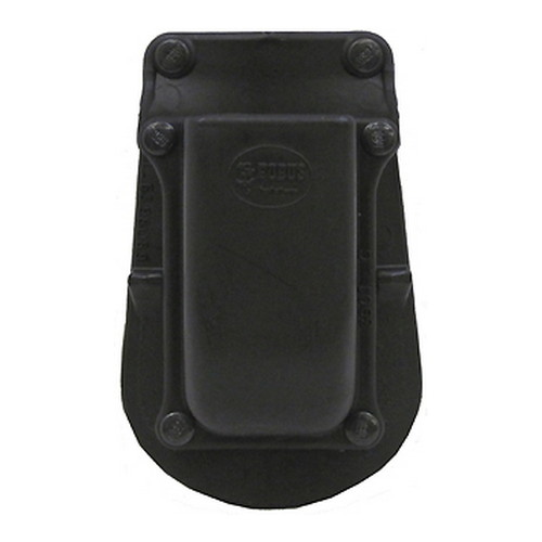 Fobus Fobus Single Mag Pouch Glock 9 & 40 - Right Hand 3901G