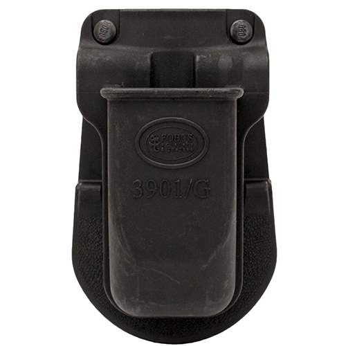 Fobus Fobus Single Mag Pouch S&W M&P 9/.40 Paddle 3901GMP