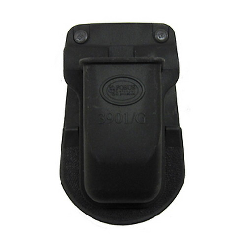 Fobus Fobus Single Mag Pouch FNP/FNX 9/40 Paddle 3901GS
