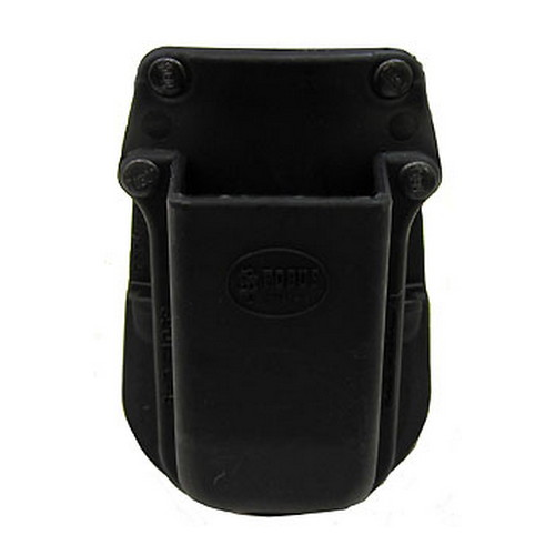 Fobus Fobus Single Mag Pouch H&K .45, Paddle 3901H45