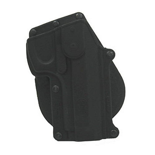 Fobus Fobus Paddle Holster #BR2 - Right Hand BR2