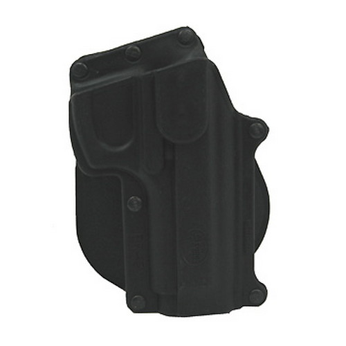 Fobus Fobus Roto Paddle Holster #BR2R - Right Hand BR2RP