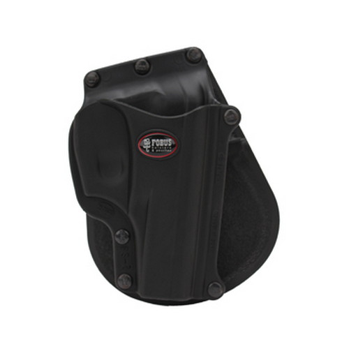 Fobus Paddle Holster #BS2 - Right Hand BS2