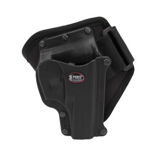 Fobus Fobus Ankle Holster Bersa Thunder/Fire 380 BS2A