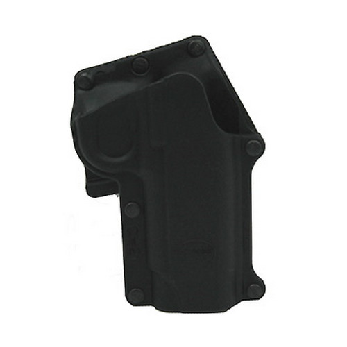 Fobus Belt Holster #C21 - Right Hand