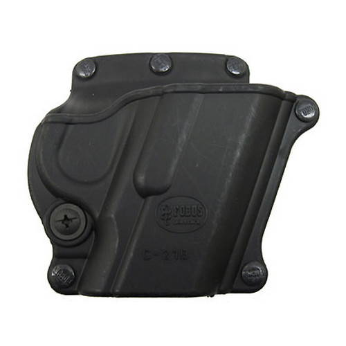 Fobus Fobus Roto Belt Holster Right Hand Para C645, 1911's C21BRB