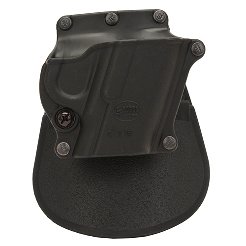 Fobus Fobus Paddle Holster #C21- Right Hand C21BRP