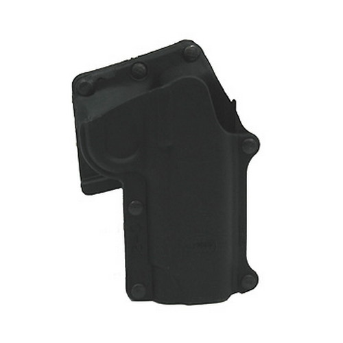 Fobus Fobus Roto Belt Holster #C21R - Right Hand C21RB