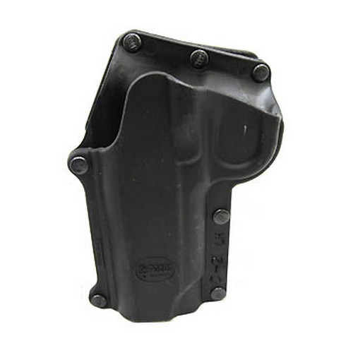 Fobus Roto Belt Holster Left Hand, 1911's, S&W 945