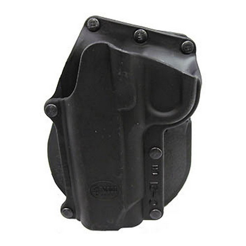 Fobus Fobus Roto Paddle Holster Left Hand, 1911's, S&W 945 C21RPL