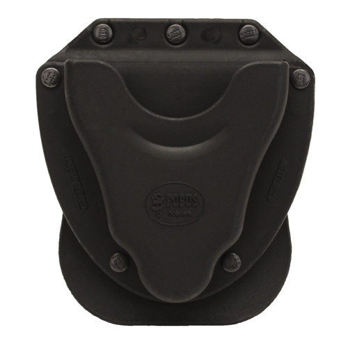 Fobus Fobus Open Top Case for Link or Chain - Universal Paddle CUFF