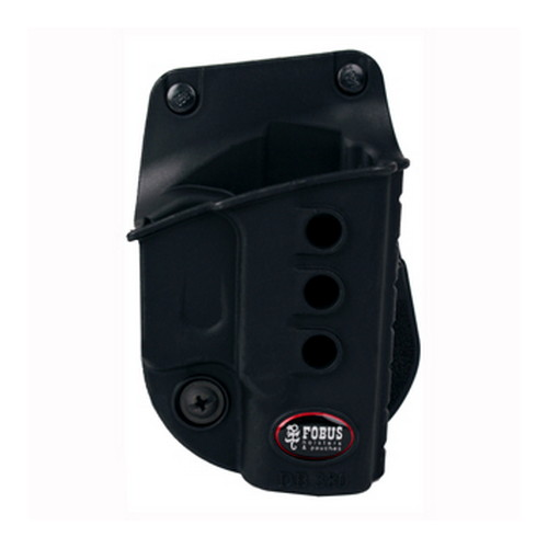 Fobus Fobus Paddle Holster Diamondback 380 DB380