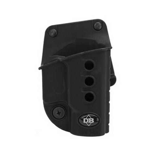 Fobus Fobus Belt Holster Diamondback 380 DB380BH